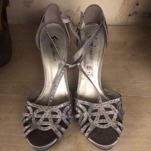 Women's Fiomi Night Heels